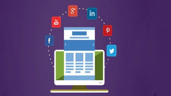 Reklamsız sosyal medya deneyimi mümkün mü?