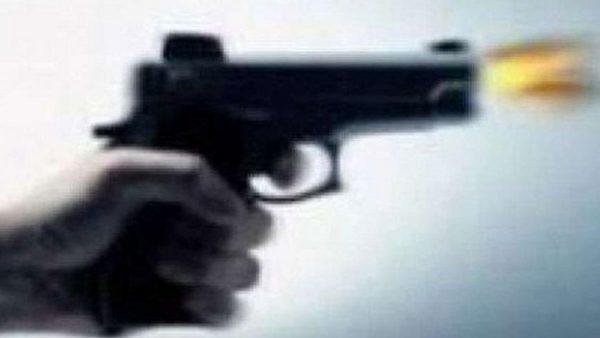 Kavgada silahlar konuştu: 2 ölü, 1 yaralı