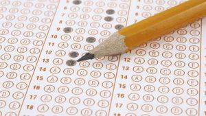 Açık lise sınavlarında 'cevap anahtarı' krizi