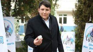 Çiftlik Bank CEO'su firari Mehmet Aydın'ın yeri belli oldu iddiası