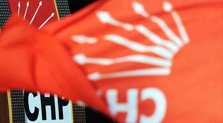 CHP'den TÜİK'e işsizlik rakamı düzeltmesi Yüzde 20