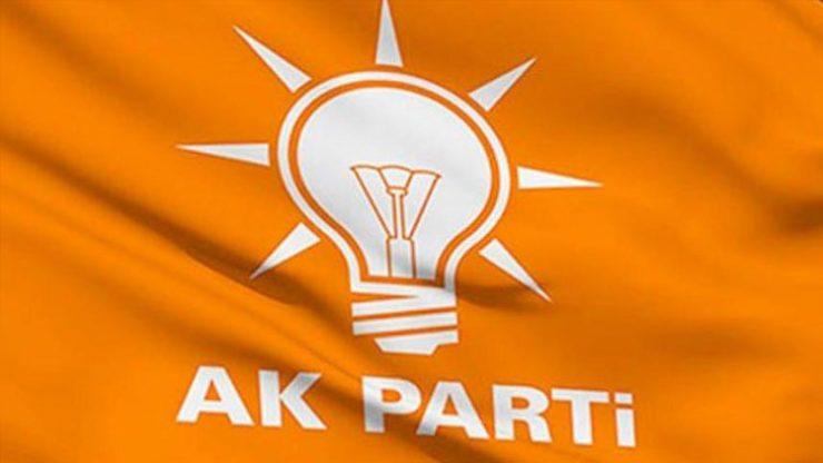 AKP listesinde ilkokul mezunu doktor