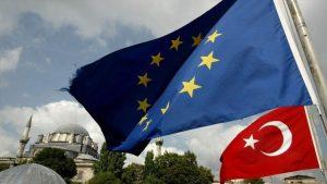 Avrupa'dan 24 Haziran için gözlemci açıklaması