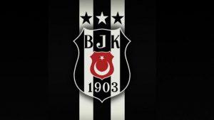 UEFA paylaştı sosyal medya yıkıldı… Beşiktaş Avrupa devlerini solladı