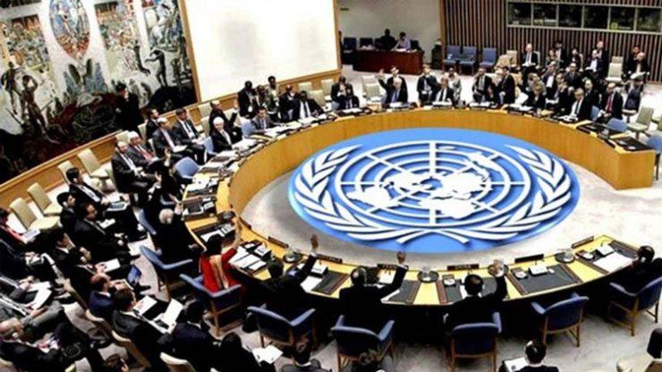 BM: Seçim öncesinde OHAL kaldırılmalı