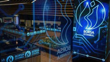 Borsa İstanbul'dan döviz kararı