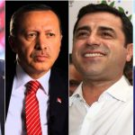 İşte Cumhurbaşkanı adaylarının desteklediği takımlar