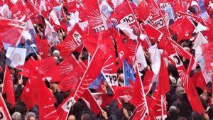 CHP'den Bahçeli'ye jet yanıt: Korkunun ecele faydası yok… Gidicisiniz!