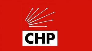 İşte 600 kişilik CHP milletvekili kesin aday listesi