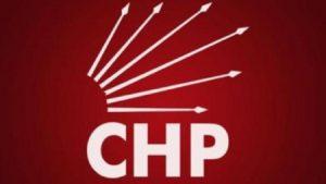 CHP'den il örgütlerine yeni genelge