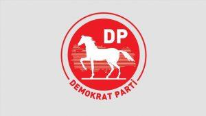 Demokrat Parti 24 Haziran'daki cumhurbaşkanı adayını açıkladı