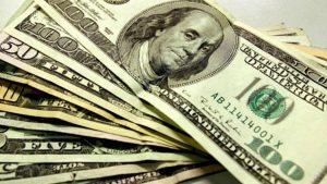 Dolar/TL 7,18 seviyesine yükseldi