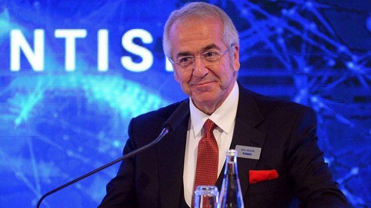 TÜSİAD Başkanı Bilecik net konuştu: Ekonomide mücizeler yoktur