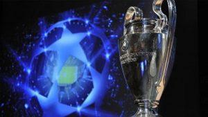 Şampiyonlar Ligi final maçını yönetecek hakem belli oldu