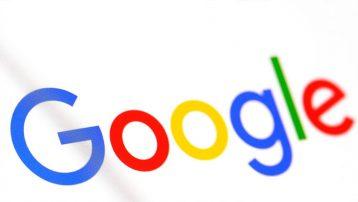 Google'ın gizli araştırması sızdırıldı