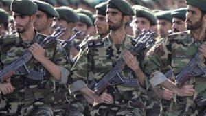 İran'dan ABD'ye çok sert tepki: Ağzına yumruğu yapıştırırız