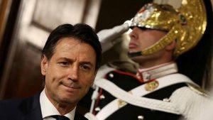İtalya'da siyasi kriz: Hükümet kurulamadı