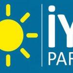 Canlı yayın... İYİ Parti'de kurultay günü