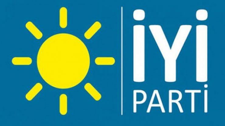 İşte İYİ Parti'nin milletvekili aday listesi