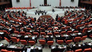 98 yıl 26 gün sonra parlamenter sisteme veda!