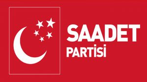Saadet Partisi'nden sürpriz karar