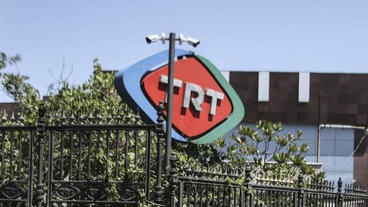 Halkın vergileriyle ayakta duran TRT, hangi adayı kaç saat yayınladı?