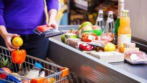 Tüketici güven endeksi açıklandı: 2018'in en kötü rakamı geldi…