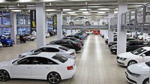 Engin Yeşil ikinci el otomobil sektöründe çığır açan yeni girişimi Wowwo'yu basın ile tanıştırdı
