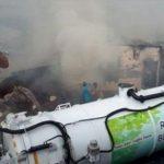Yeşilçam oyuncusu evinde çıkan yangında hayatını kaybetti