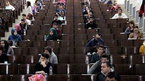 YÖK'ten Fransa'ya tepki: Fransızca bölümlerine öğrenci alınmayacak