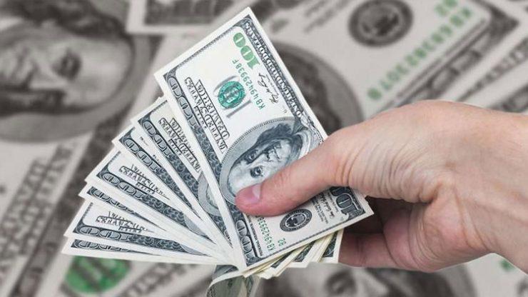 Ekonomi için kritik veri! 57 milyar doların üzerinde…