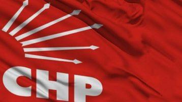 CHP kendi seçim sonuçlarını açıkladı