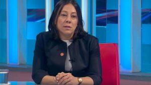 Erdoğan'ın danışmanı Umman'a Büyükelçi olarak atandı