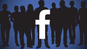 Facebook, Çinli şirketlerle veri paylaştığını doğruladı
