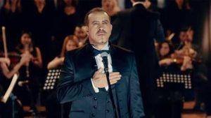 Şarkıcı Haluk Levent gözaltına alındı! İlk açıklama geldi