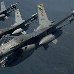 İran'dan Kandil operasyonuyla ilgili açıklama