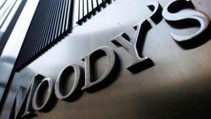 Moody's 11 Türk şirketi izlemeye aldı