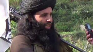 Savunma Bakanlığı duyurdu… Taliban lideri öldürüldü!