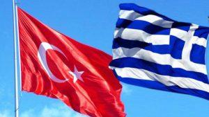Mevlüt Çavuşoğlu: Yunanistan ile geri kabul anlaşmasını durdurduk