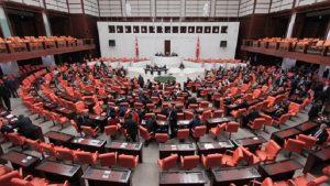 66 milletvekili daha tutuklanabilir