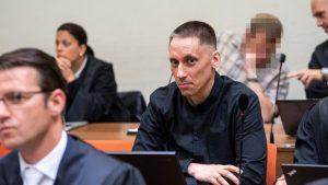 Almanya'da Türk dönercilerin öldürüldüğü davada şok tahliye