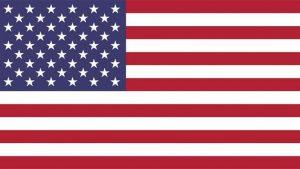 ABD, misilleme tarifeleri DTÖ'ye taşıdı