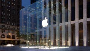 Apple'dan Türkiye'deki iPhone fiyatlarına büyük zam kararı!
