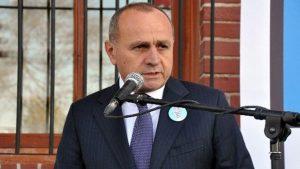 Kadıköy Belediye Başkanı da 'olağanüstü kurultay' dedi