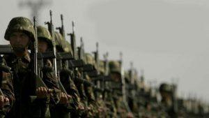 Bedelli askerlikle ilgili flaş açıklama