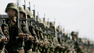 Bedelli askerlikle ilgili en çok merak edilen soruya yanıt