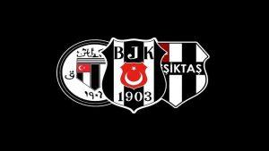 Beşiktaş, Avrupa deplasmanlarına taraftar götürmeyecek