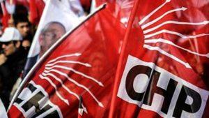Son Dakika… CHP'de Kurultay için toplanan imza sayısı açıklandı
