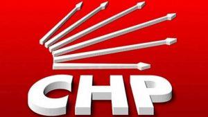 CHP Sakarya kurultay delegeleri tavrını açıkladı