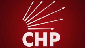 CHP'de görev dağılımı belli oldu